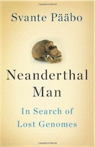 Neanderthal Man Book Cover Revive & Restore